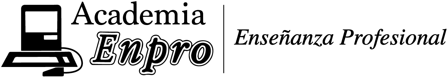 Academia Enpro